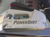 POWERSHOT TOOL COMPANY 5700M